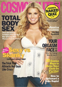 34001_jessica-simpson-cosmo-dec2008-cover_122_1125lo