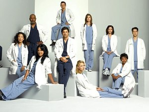 400_greysanatomy_cast_070911_abc_bdamico