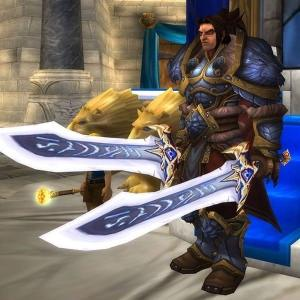 600px-Varian_in_Stormwind